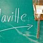 Maville ist besonders gut, wenn sie aus Madagaskar kommt und ökologisch angebaut wurde.