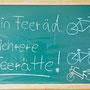 Zugegeben, den Plural mancher Substantive zu bilden kann eine Herausforderung sein.