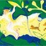 アンデルセン絵本 ドレスのキヲク5