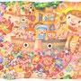 幸福の箱船/original