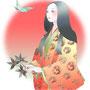 織田信長にまつわる女性・吉乃