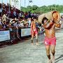 Indian olimpics