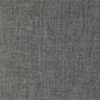 63: mittelgrau Struktur; 100%Polyester