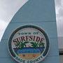 Rathaus von Surfside
