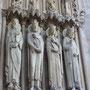 Details Notre Dame