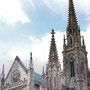 Temple Saint-Etienne (Stefanskirche)