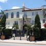 Haus von Gianni Versace