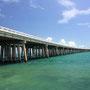 die neue Bahia Honda Bridge