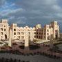Riu Hotel Touareg