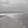 Costa de Boa Esperança, Nord Boa Visata