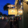 Abends in der Duval Street