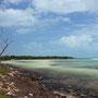 Bahia Honda National Park