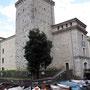 Museum in Riva