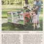 Frankfurter Allgemeine Zeitung 10.8.2016