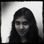 Abiraa Arullanantham