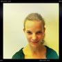 Ramona Brunner | Schumacher Schnock und Philostrat