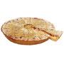 Käsekirschkuchen