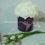 Flores y detalles