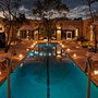 ROYAL MALEWANE - Pool