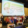 Evento Agrobiodiversidad
