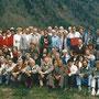 28. April 1991 Ausflug ins Puschlav