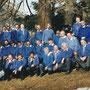 4. März 1997 Kein schöner Land St. Antönien
