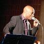 Melvin Edmonsdon(USA), © Foto: LivingMusic