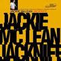 Jacknife(Blue Note4223-Jackie McLean)