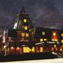 Best Western Premier Hotel Alsterkrug 2