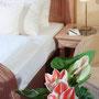 Best Western Premier Hotel Alsterkrug 3