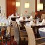 Best Western Premier Hotel Alsterkrug 5