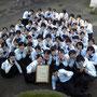 9月29日・30日に開催行われた、日本管楽合奏コンテスト予選にて《最優秀賞》および《代表権》を獲得し、日本管楽合奏コンテスト・全国大会に2年振り3回目の出場することが決定しました!!