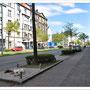 Dortmund, Mallinckrodtstraße