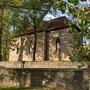 Margaretenkapelle | Do - Barop