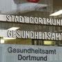Gesundheitshaus Dortmund