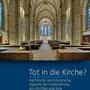 http://www.amazon.de/Tot-die-Kirche-liturgische-Profanierung/dp/3791724630