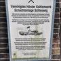 ehem. Zeche Schleswig, Dortmund-Neuasseln