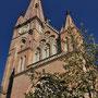 Grabeskirche Liebfrauen, Dortmund http://www.grabeskirche-liebfrauen.de/galerie/galerie-uebersicht.html