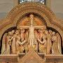 Kath. Kirche St. Michael, Dortmund - Lanstrop