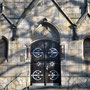 Lutherkirche, Dortmund - Asseln