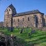 ev. St. Peter | Do - Syburg