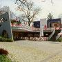 Westfalenpark Dortmund - Quelle: Denkmalbehörde - Foto: Grunsky