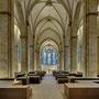 Grabeskirche Liebfrauen, Dortmund http://www.grabeskirche-liebfrauen.de/galerie/galerie-uebersicht/grabeskirche-liebfrauen.html