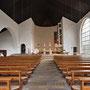 kath. Kirche St. Bonifatius, Dortmund