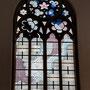 Stiftskirche St. Clara, Dortmund - Hörde
