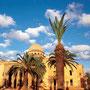 Tunis - Teneriffa