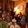 L'atelier du Hanneton, librairie-boutique©éric Maulavé
