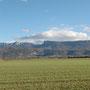 L'atelier du Hanneton, paysage de printemps©éric Maulavé