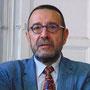 Prof. Paolo Pezzino
