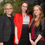 KOMMISSAR TALER PREMIERE - Mit Tamara Raunjak, Victoria Halper & Madeleine Raunjak